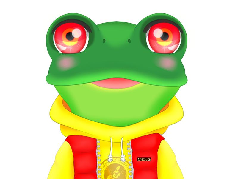 frog_suisai.jpg